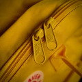 Kanken Classic (Yellow) mages.by