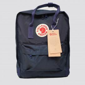 Kanken Classic (Blue 540)