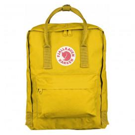 Kanken Classic (Yellow)