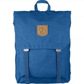 Рюкзак Foldsack No.1