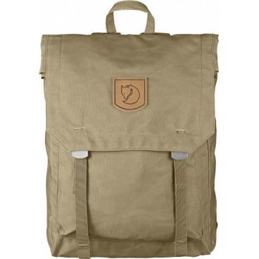 Рюкзак Foldsack No.1- mages.by