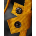 Kanken Classic (Yellow Rainbow) mages
