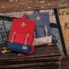 Купить рюкзак 8848